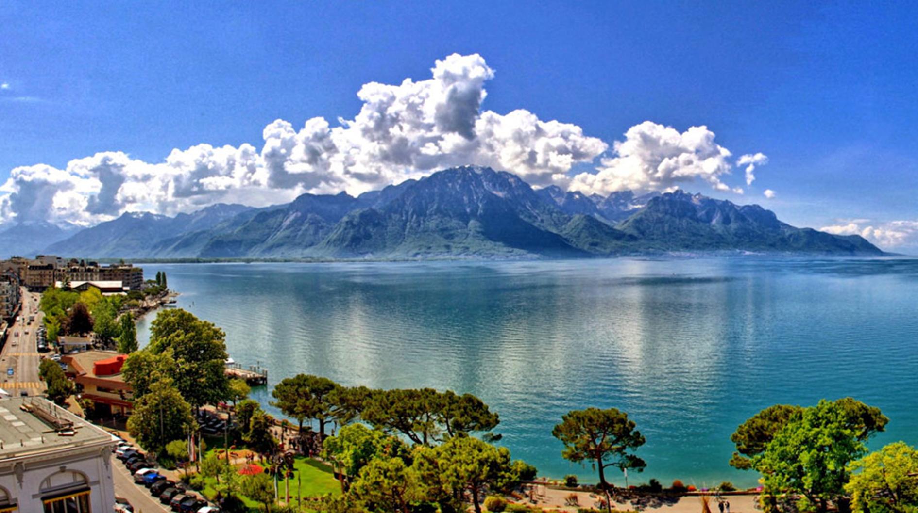 Montreux_11020