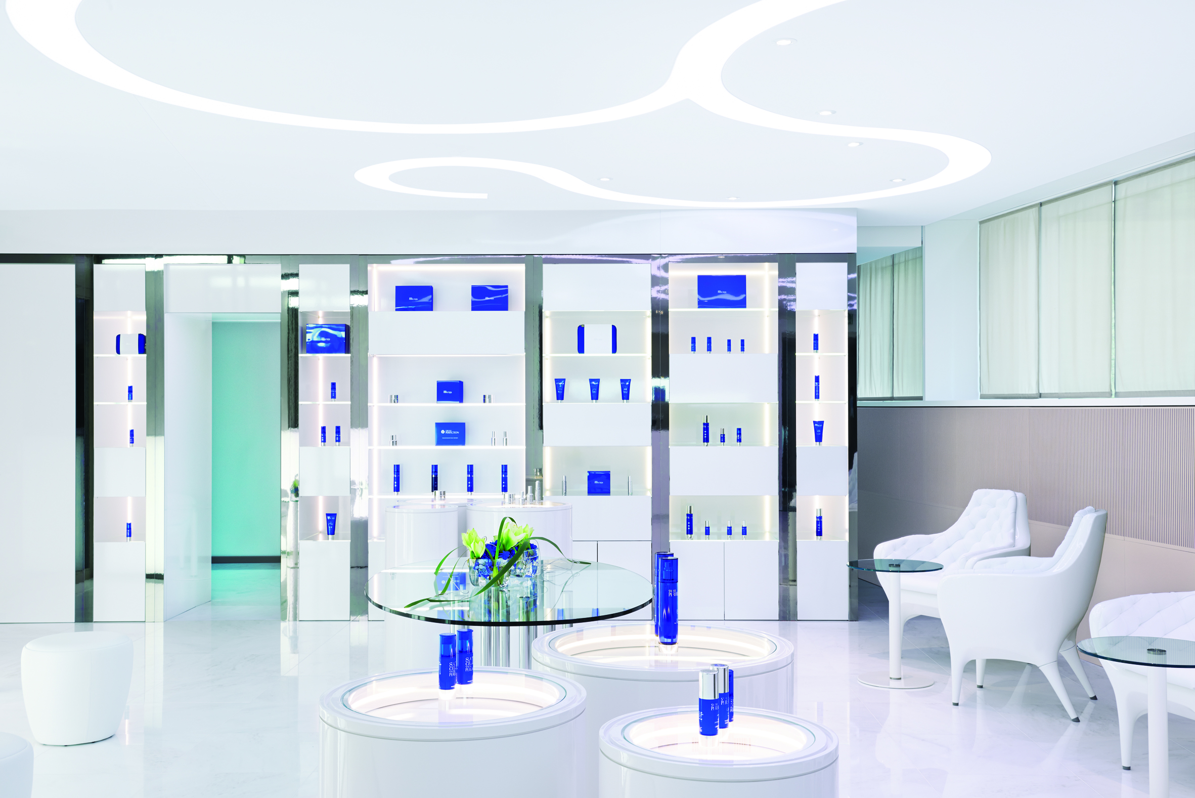 Spa Lounge (2)