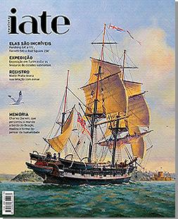 N°1 ABRIL DE 2009