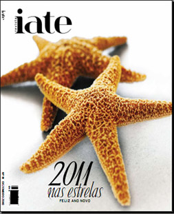 N°11 DEZEMBRO DE 2010