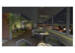 eden_bar-lounge-night-ok02